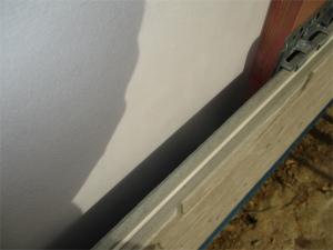 三重 桔梗が丘 注文住宅 近鉄 近鉄の家 近鉄不動産 外壁 サイディング 通気